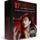 Видеокурс «87 пресетов для Adobe Camera Raw»