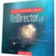 Видеокурс «ReDirector 3. Редирект-центр для вашего сайта»