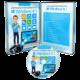 Видеокурс «Уверенный пользователь Windows 8.1»