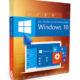 Видеокурс «Настройка и оптимизация Windows 10»
