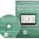 Видеокурс «Microsoft Excel 2016 — Шаг за Шагом»