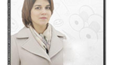 Видеокурс «Курс по пошиву пальто»