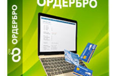 Видеокурс «ОрдерБро — скрипт приема оплаты и партнерской программы»