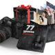 Видеокурс «77 лучших видеоуроков для фотографов»