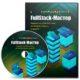 Видеокурс «FullStack-Мастер. Разработка CRM системы»