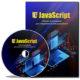 Видеокурс «JavaScript. Полное руководство для современной веб-разработки»