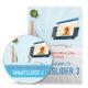 Видеокурс «Курс по Smartslider 3»