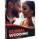 Видеокурс «Global Wedding для фотографа»