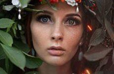 Курс «Мастерская пресетов для Photoshop и Lightroom»
